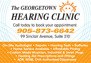 hearing clinic high res